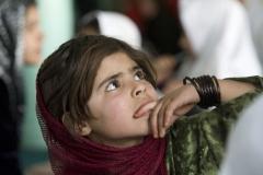 Afghanistan: Einmaleins der Zukunft