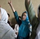 afghanistan_einmaleins_01