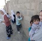 afghanistan_einmaleins_02