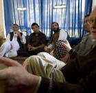 afghanistan_einmaleins_11