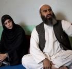 afghanistan_einmaleins_12