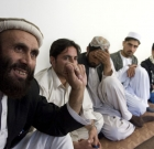 afghanistan_einmaleins_13
