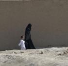 afghanistan_einmaleins_14