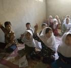 afghanistan_einmaleins_15