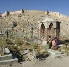 afghanistan_einmaleins_16
