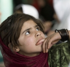 afghanistan_einmaleins_18