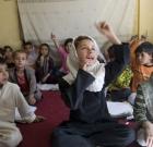 afghanistan_einmaleins_19