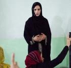 afghanistan_einmaleins_20