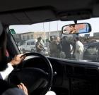 afghanistan_einmaleins_22