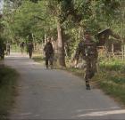 armeesoldaten-manipur