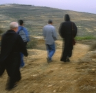 israel_benediktiner_16