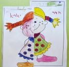 israel_lernort_38
