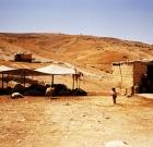 israel_jordan_01