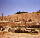 israel_jordan_06