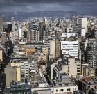 libanon-1