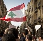libanon-12