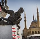 libanon-19