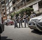 libanon-35