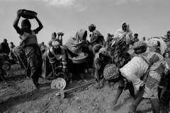 Mali: Die Rückkehr der Wüstenritter