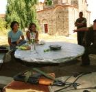 mazedonien_elena_09