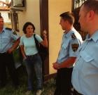 mazedonien_elena_11