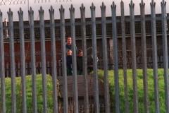 Nordirland: Zwei Ex-Terroristen im Frieden