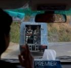 militaerpraesenz-in-manipur