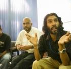 ontour_srilanka_42