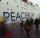 japan_peaceboat_01