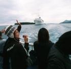 japan_peaceboat_08