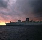 japan_peaceboat_12