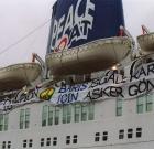 japan_peaceboat_15