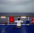 japan_peaceboat_20
