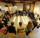 friedenspaedagogischer_workshop