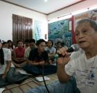 peace_counts_davao_hahn_f8i3476