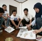 workshopbilderbox