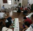 workshopbilderbox2