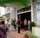 davao-city-mindanao-philippines-may-2008