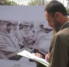 kabul-afghanistan-october-2011_0