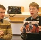 kalininigrad-russia-november-2008
