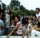 philippinen_pater_07