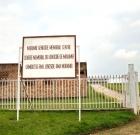 ruanda_nach_dem_voelkermord_01