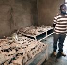 ruanda_nach_dem_voelkermord_02