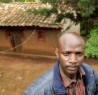 ruanda_nach_dem_voelkermord_03