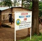 ruanda_nach_dem_voelkermord_04