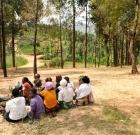 ruanda_nach_dem_voelkermord_07