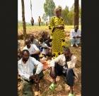 ruanda_nach_dem_voelkermord_10