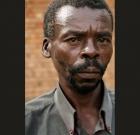 ruanda_nach_dem_voelkermord_11