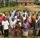 ruanda_nach_dem_voelkermord_12