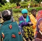 ruanda_nach_dem_voelkermord_13
